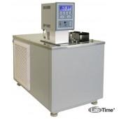 Криостат КРИО-ВТ-04 (−30…+100 °С) для проведения испытаний асфальтобетона в соответствии с ГОСТ 1280
