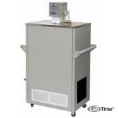 Криостат ТЕРМОТЕСТ-05-02 (−80…+30 °С) для поверки и калибровки различных термометров и датчиков темп