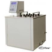 Термостат ТЕРМОТЕСТ-150 (+20…+150 °С) для поверки и калибровки термопреобразователей сопротивления в