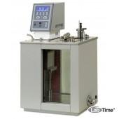 Термостат ВИС-T-02 (+20 +150 градС) для измерения вязкости нефтепродуктов по ГОСТ 33