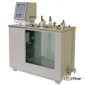 Термостат ВИС-T-07 (+20 +100 град С) для измерения вязкости нефтепродуктов по ГОСТ 33