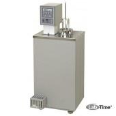 Термостат ТЕРМОТЕСТ-300 (+100…+300 °С) для поверки и калибровки различных термометров и датчиков тем