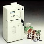 Анализатор электролитов автоматический EasyLyte (NaKLi)