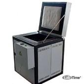Шкаф SNOL 75/600 для сварочных электродов (75 л, нерж. сталь, 600 С), UMEGA