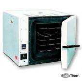 Шкаф SNOL 75/350 для сварочных электродов (75 л, сталь, 350 С), UMEGA