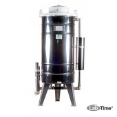Дистиллятор ДЭ- 40 (40 л/ч)