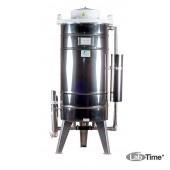 Дистиллятор ДЭ- 50 (50 л/ч)