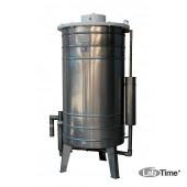 Дистиллятор ДЭ-140 (140 л/ч)