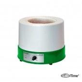 Колбонагреватель ES-4100 для круглодонных колб на 500 мл