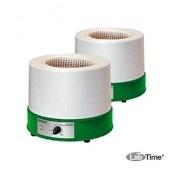 Колбонагреватель ES-4110 для круглодонных колб на 1000 мл