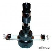 Трихинеллоскоп ПТ-101 (портативный)