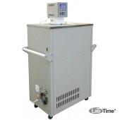 Криостат КРИО-ВТ-05-01 (−80…+20 °С) для определения низкотемпературных характеристик нефтепродуктов