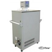 Криостат КРИО-ВТ-05-02 (−80…+20 °С) для определения низкотемпературных характеристик нефтепродуктов