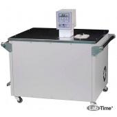 Криостат ТЕРМОТЕСТ-05-03 (-80...+20 °С) специализированный для испытаний образцов металлов на ударну
