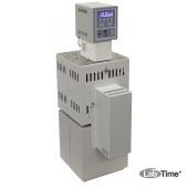 Термостат ВТ-400 (+100...+400 °С) для высокотемпературной перегонки высококипящих веществ и для осущ