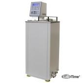 Термостат ВТ-ро-01 (+15...+100 °С) для определения плотности нефтепродуктов с помощью ареометров
