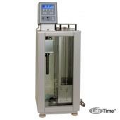 Термостат ВТ-ро-02 (+15...+100 °С) для определения плотности нефтепродуктов с помощью ареометров