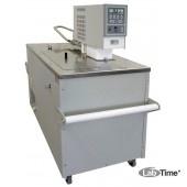Термостат СТТ-40 (+50…+200) технологический для работы на внешний контур закрытого или открытого