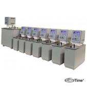 Термостат ТЕРМОТЕСТ-20 (0…+50 °С) для кондинционирования проб жира