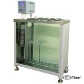 Термостат ВИС-T-06 (Термотест-Вязкость)