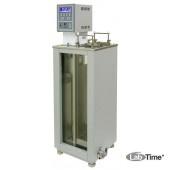 Термостат ВИС-T-11 (+20 +100 град С) для проведения метрологических работ с использованием эталонных