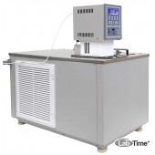 Криостат КРИО-ВТ-02 (-10…+150 °С) для проведения испытаний геофизических приборов