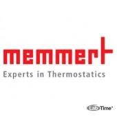 Мониторинг скорости вращения вентилятора