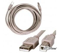 HI 920013 кабель USB