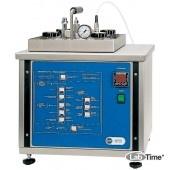 Средоварка автоматическая AGARSTER ECO-MINI (3 литра)