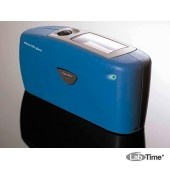 Блескомер micro-TRI-gloss (BYK-Gardner, Германия)