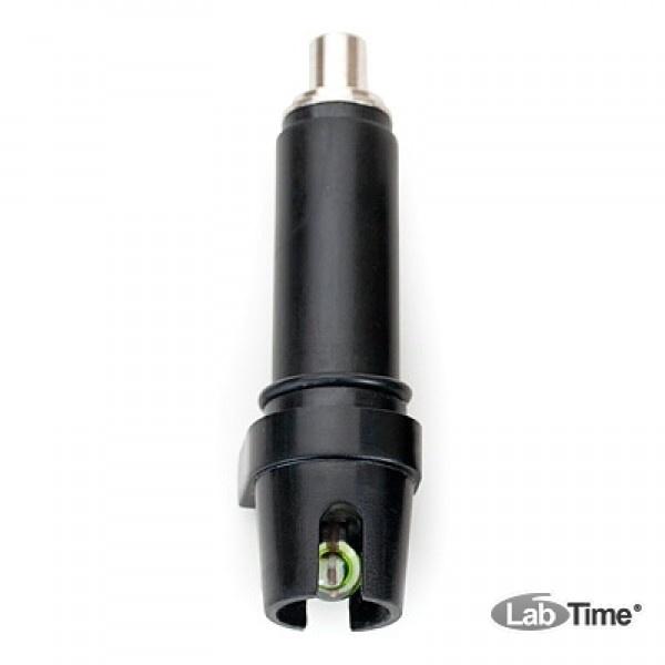 HI 73127 pH-электрод комбинированный