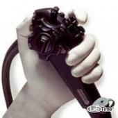 Видеодуоденоскоп ED-3490TK