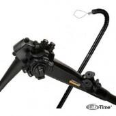 Видеоколоноскоп EC-3890TFK