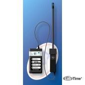 ТКА-ПКМ-60 термоанемометр+измеритель температуры и влажности