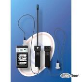 ТКА-ПКМ-65 люксметр+яркомер+уф-радиометр+измеритель температуры+измеритель