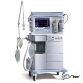 Аппарат для проведения анестезии «Leon Plus»