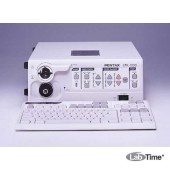 Видеопроцессор EPK-1000