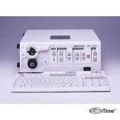 Видеопроцессор EPK-100р