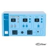 Аппарат электрохирургический высокочастотный КРК 1001 (300Вт) (набор для резектоскопии в урологии и
