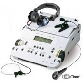 Аудиометр MA-52