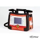 Дефибриллятор Primedic Defi-Monitor XD-300