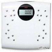 Seca 804 - электронные весы