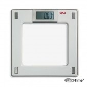 Seca 807 - электронные весы