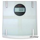 Seca 808 - электронные весы