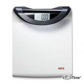 Seca 815 - электронные весы