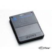 SaveCard - карта памяти CompactFlash (CF) Card , для записи данных (ЭКГ, аудиозапись и пр.) на Heart