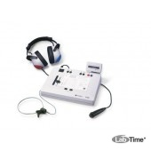Аудиометр ST 20 SISI-PC