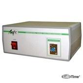 Измельчитель тканей электромеханический (электромеханический морцеллятор) , укомплектованный рукоятк