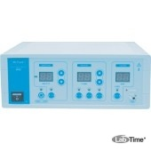 Инсуффлятор электронный КРИ 1001 с подогревом газа