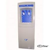 Аппарат для приготовления синглетно-кислородных пенок МИТ-С (двухканальный)